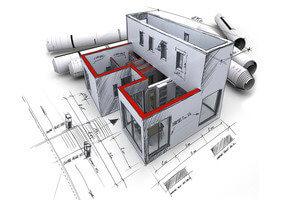 Нюансы, которое могут возникнуть при проведении согласования перепланировки квартиры