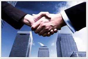 Процедура оформления ипотечного кредита на комнату