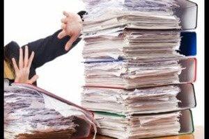 Процедура подачи ходатайства о приобщении материалов к делу