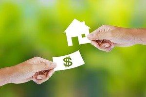 Процедура приобретения комнаты в ипотеку