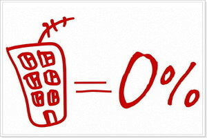 Условия кредитования покупки комнаты