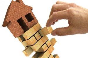 Возможность минимизации рисков продавца при продаже квартиры с материнским капиталом