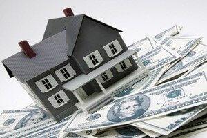 Особенности переуступки права требования квартиры
