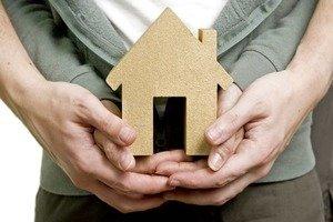 Действия по ухудшению жилищных условий