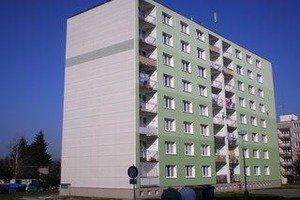 Виды капитальности жилых зданий