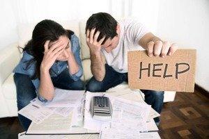 Узнать сумму долга по коммуналке по телефону