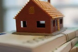 Налог при обмене квартиры: расчет дохода и суммы налога