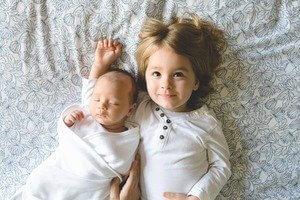 Погашение ипотеки за счет материнского капитала