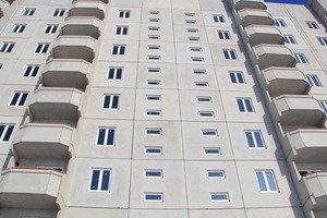 Расчет платы за найм социального жилья