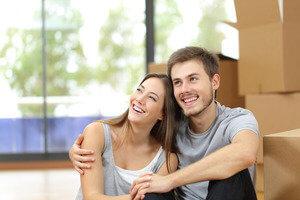 Условия ипотечного кредитования без первоначального взноса