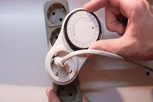 Как проверить потребление приборами электроэнергии