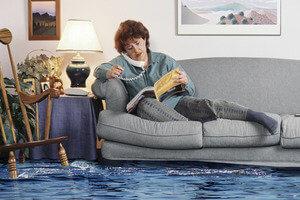 Изображение - Затопили соседей снизу как быть и что делать 4-4-300x200