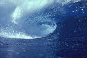 Изображение - Затопили соседей снизу как быть и что делать 6-300x200