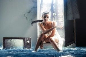 Изображение - Затопили соседей снизу как быть и что делать 7-300x200