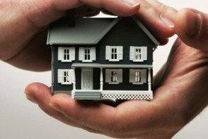 Практические ситуации по земельным спорам между соседями