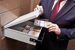 Основные отличия договора целевого дарения денег