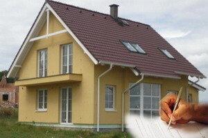 В каких случаях заполняется декларация о недвижимости