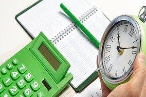 Составить график досрочного погашения ипотеки