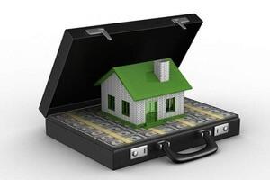 Как оформить дарение денег на покупку квартиры
