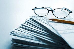 Документы, необходимые для получения разрешения на строительство дома
