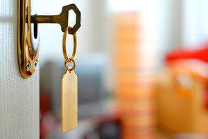 Последствия недействительности сделки купли-продажи
