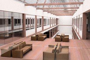 Изображение - Перепланировка нежилого помещения 1-4-300x200