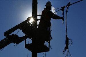 Проектная документация на подключение участка к электричеству