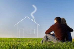 Особенности проведения сделки по приобретению недвижимости в рассрочку
