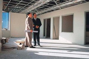 Изображение - Перепланировка нежилого помещения 3-5-300x200