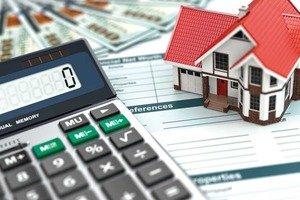 Как получить субсидии на погашение ипотеки