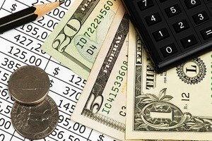 Перерасчет платежей после досрочного погашения
