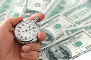 Стоимость страховки залогового имущества