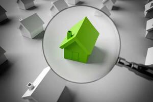 Кто возглавляет жилищную инспекцию