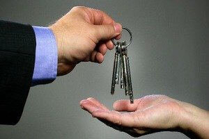 Нужно ли выходить из жилищного кооператива