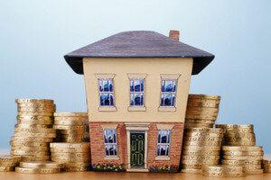 Как провести сверку суммы налогов и сборов