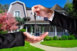 Плюсы и минусы сделки о безвозмездном пользовании недвижимостью