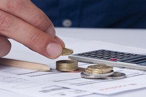 Куда обращаться за помощью в  погашении ипотеки