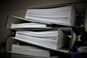 Изображение - Последствия фиктивной регистрации по месту жительства – нюансы и судебная практика 2-17-300x200