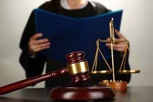 Сроки обращения в суд