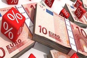 Помощь в погашении ипотечного кредита