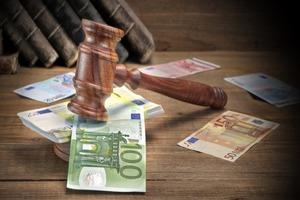 Главные правила и порядок проведения торгов арестованного имущества – Аукционы и торги по банкротству