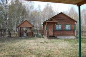 Разрешение на постройку частного дома