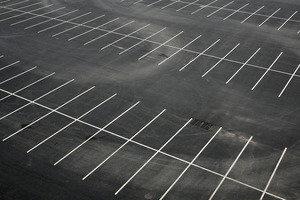 Требования к парковочным местам