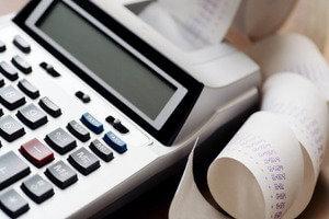 Порядок получения налогового вычета