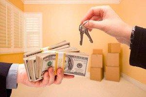 Можно ли через риелтора быстро продать квартиру