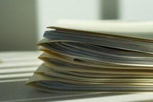 Куда подавать документы по ИЖС