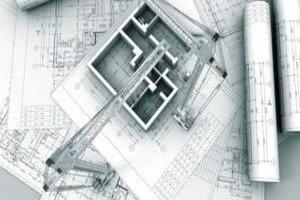 Какие строительные и ремонтные работы запрещено вести в кухне