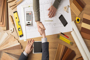 Преимущества разрешения на строительство ИЖС