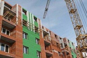Правила для многоквартирных домов
