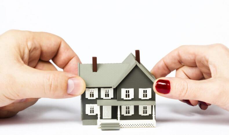 Кредит на строительство дома в россельхозбанке условия